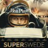Bio: Superswede