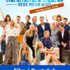 Bio: Mamma Mia – Here we go again